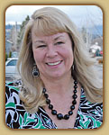 Laura DeLand a Agent for Century 21 RiverStone in Sandpoint